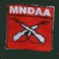 mndaa badge2