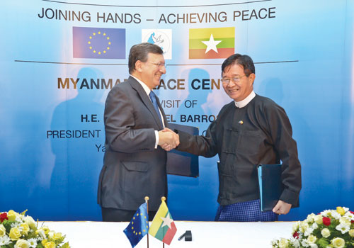 myanmar peace center 01